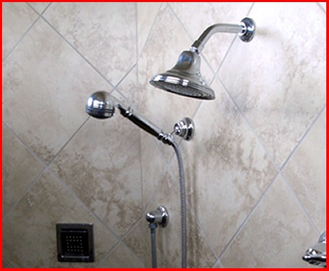 plumbing-services-in-sturgeon-bay-wi